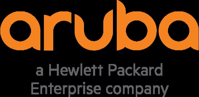 HPE (Aruba และ Silver Peak) ได้รับเลือกให้เป็น Leader ในรายงาน 2021 Gartner® Magic Quadrant™ for WAN Edge Infrastructure