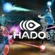 HADO เทคโนสปอร์ตสัญชาติญี่ปุ่น เปิดตัวครั้งแรกในไทยที่โชว์ ดีซี เมกะคอมเพล็กซ์ เอาใจคอเกม E-Sport